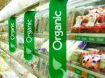 У органической продукции большие перспективы в России