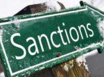 Украинские производители удобрений попали под санкции