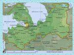 «ФосАгро-Регион» простимулирует растениеводство в Ленинградской области