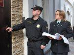 В Саратовской области наказали недобросовестного поставщика