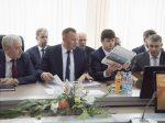 «Гродно Азот» выбирает генерального подрядчика