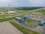 Китайцы хотят построить в Татарстане химический завод