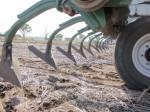 В Австралии нашли альтернативу глифосату