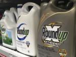 Таиланд отсрочит запрет пестицидов