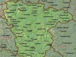 «ЕвроХим» откроет новую базу в Воронежской области