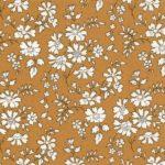 coton liberty – Tana Lawn moutarde