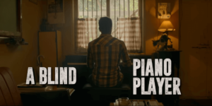AndhaDhun Trailer starring Ayushmann Khurrana & Radhika Apte Is Out