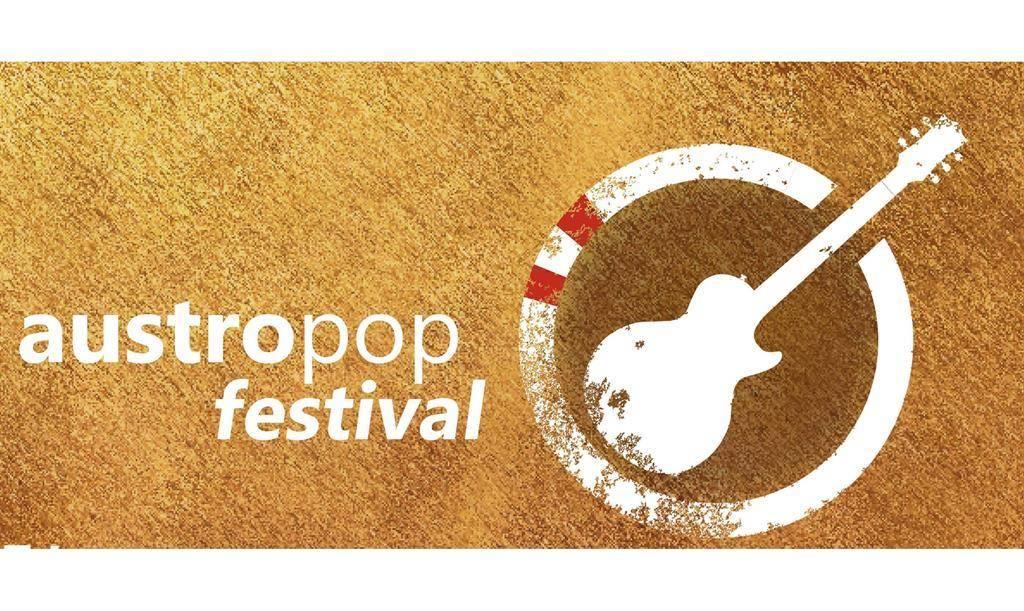 Austropop Festival 2020