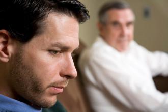 Managing Stress When Caregiving