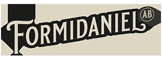 Formidaniel_Logo_MKI_320px