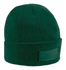 PM192 Cappellino Tubolare