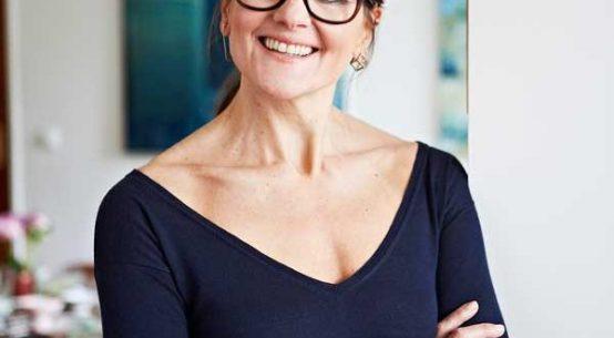 Gastro-Gründerpreis wird verliehen Berlin Food Week