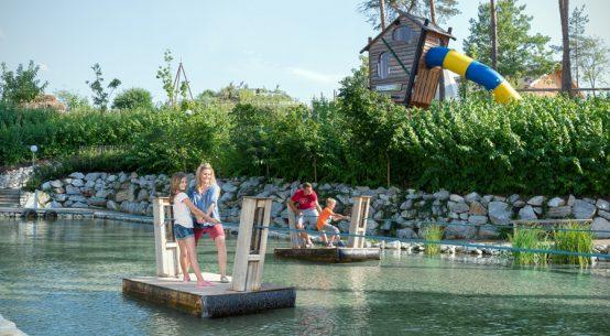 Ausflugstipps für den Sommer Top-Ausflugsziele NÖ