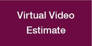 virtual video