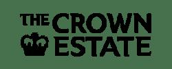 the-crown-estate-logo