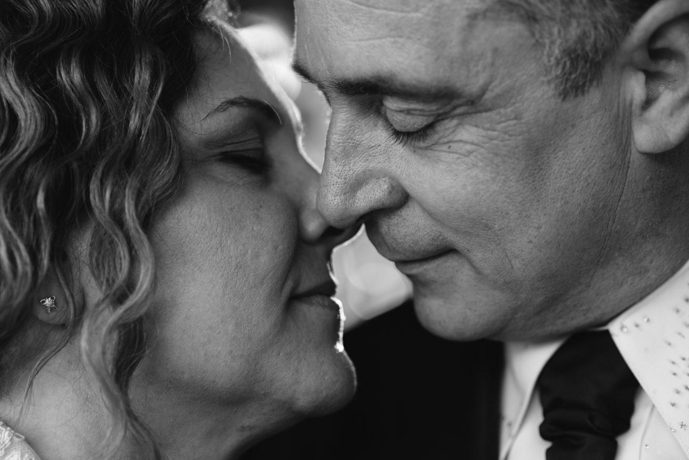 Get Married - Giuseppe Torretta
