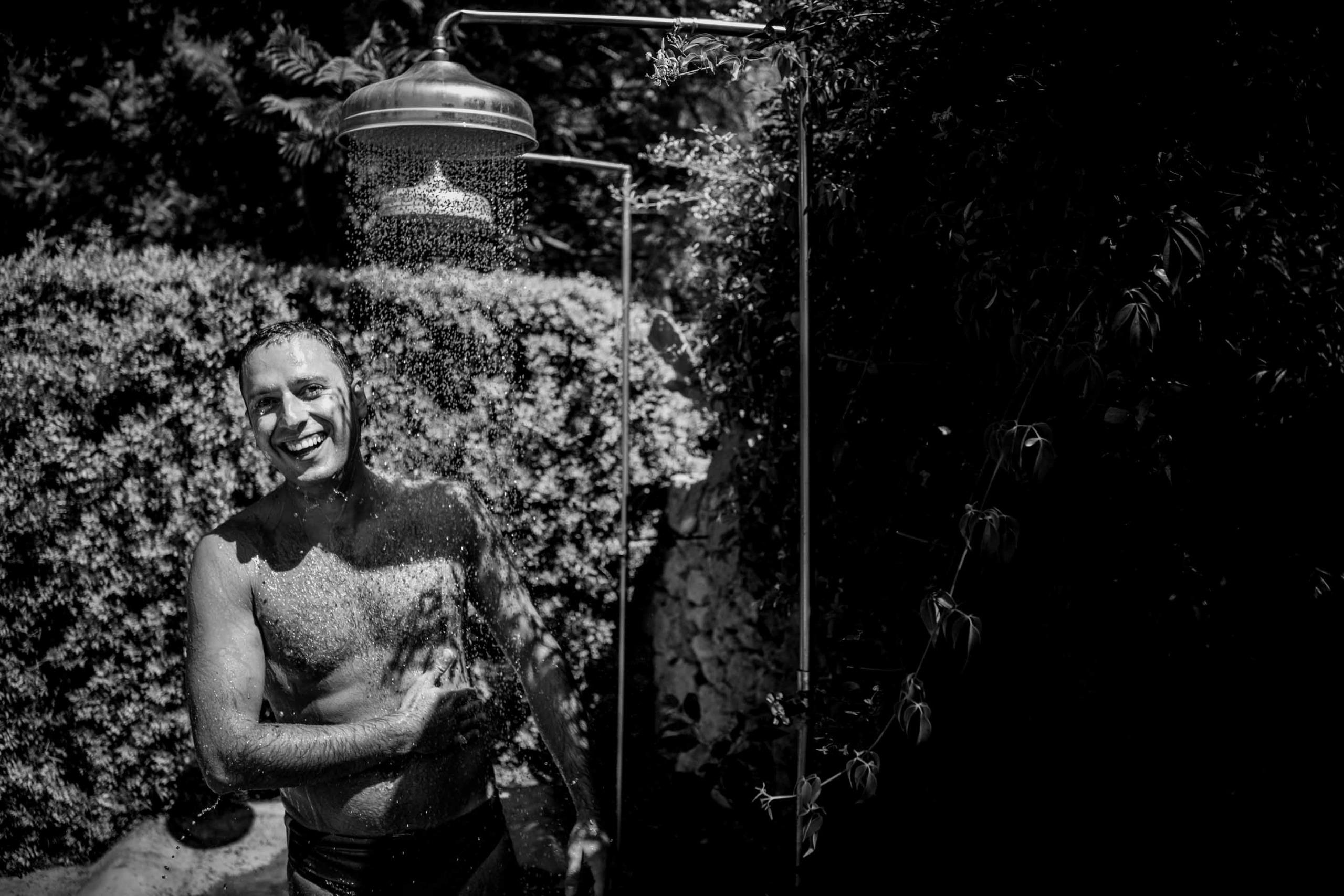Giuseppe Torretta - fotografo matrimonio - Brucoli - Commenda di San Calogero