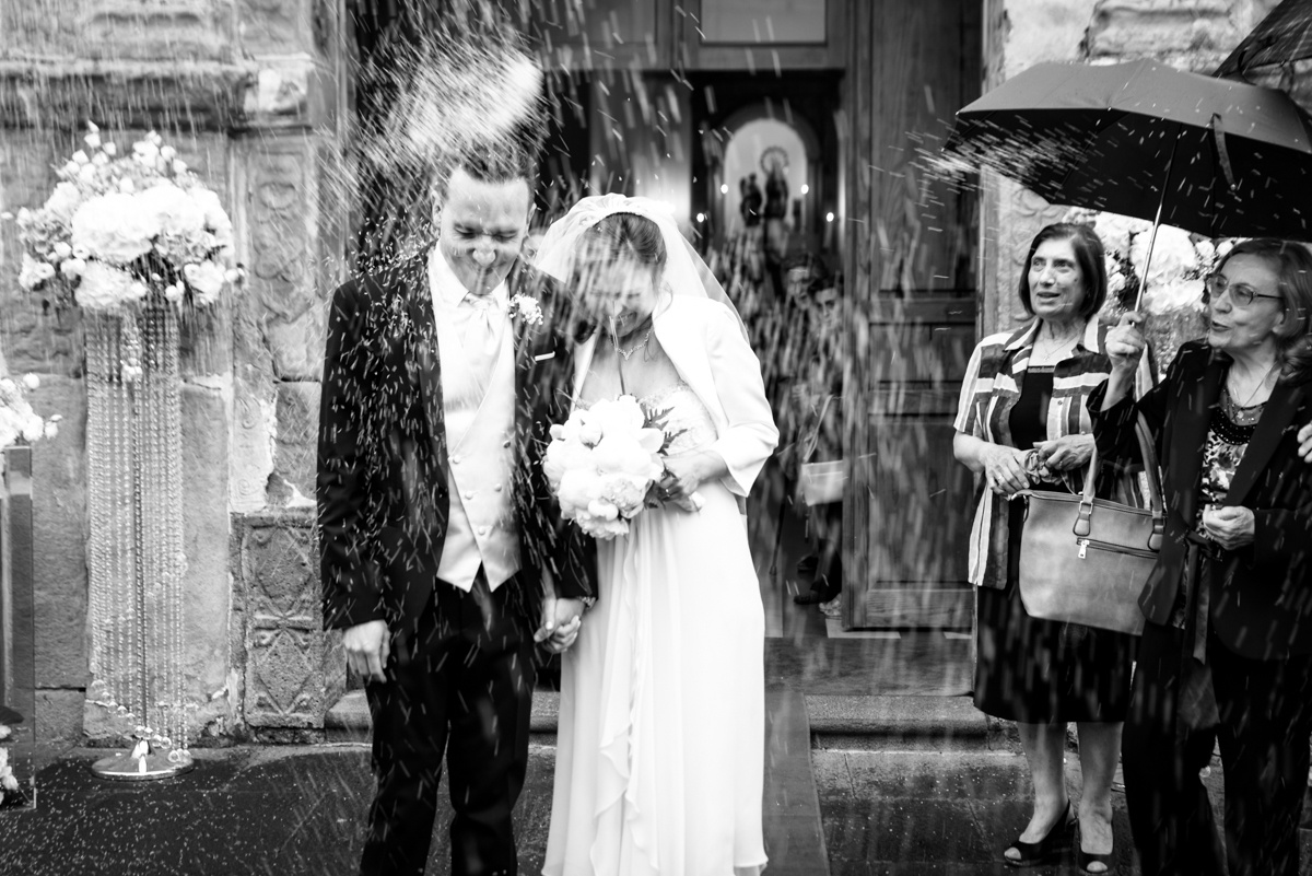 get married on the Etna with Antonio & Maria - Glam