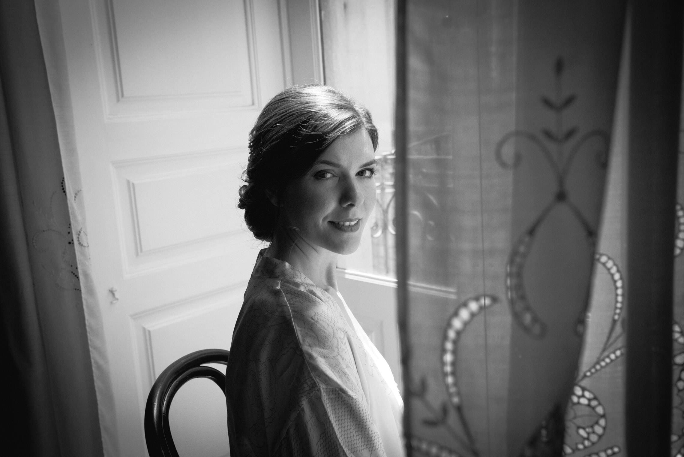 get married in Aci Castello - glam