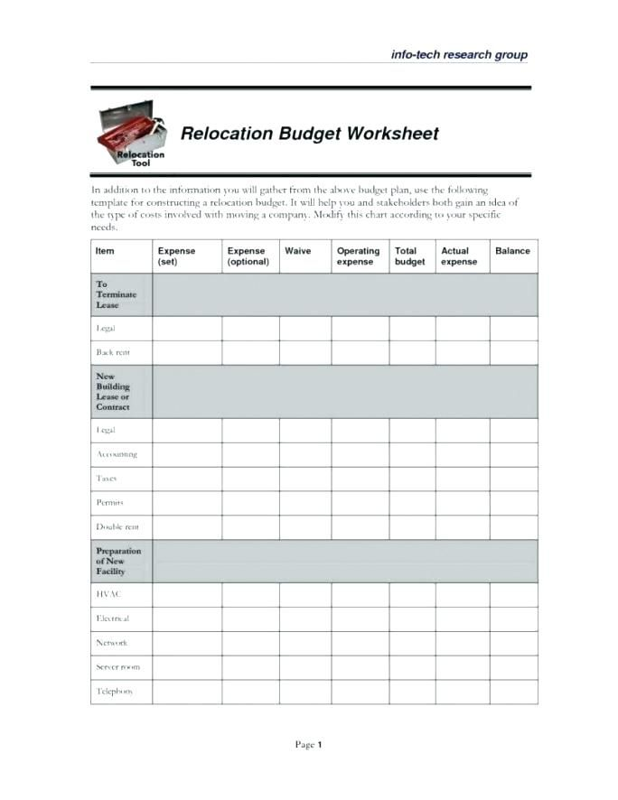 construction cost estimate spreadsheet template house excel detailed job project templa construction spreadsheet