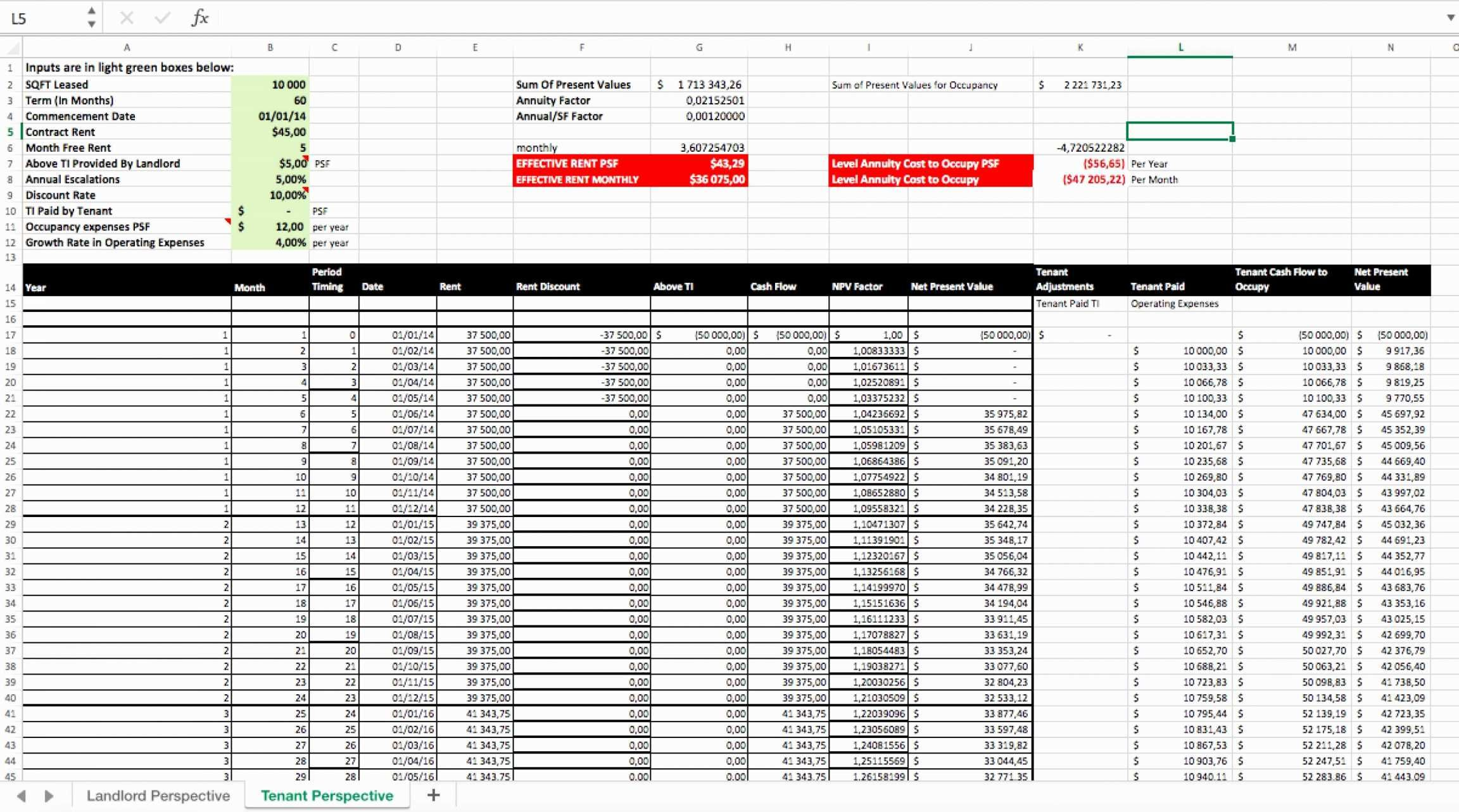Daily Task Tracking Spreadsheet Best Project Management Spreadsheet Template Free Free Daily Task