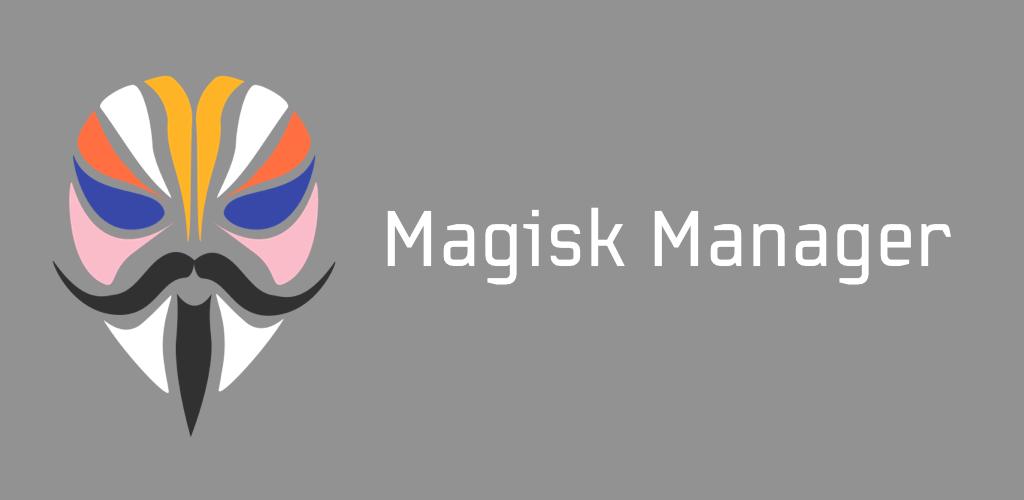 Come installare Moduli Magisk con Magisk Manager