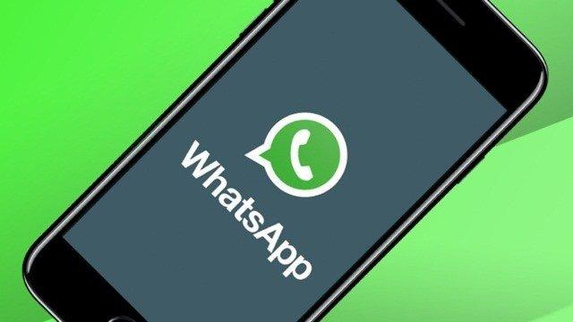 Come trasferire le vecchie chat di WhatsApp sul tuo nuovo smartphone