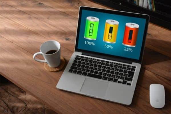 Windows 10: come abilitare o disabilitare la funzione di ibernazione?