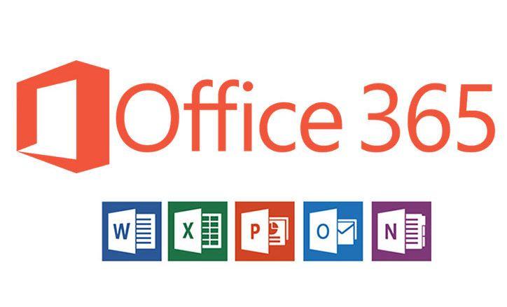 Che cos'è Microsoft 365?