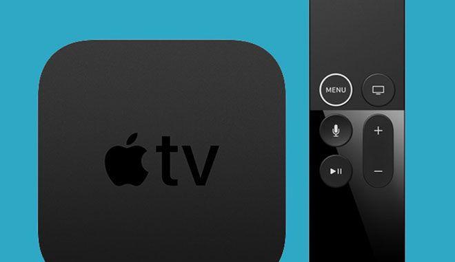 Come bloccare gli annunci su Apple TV