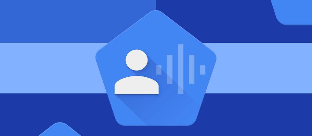 controllare telefono Android con la voce