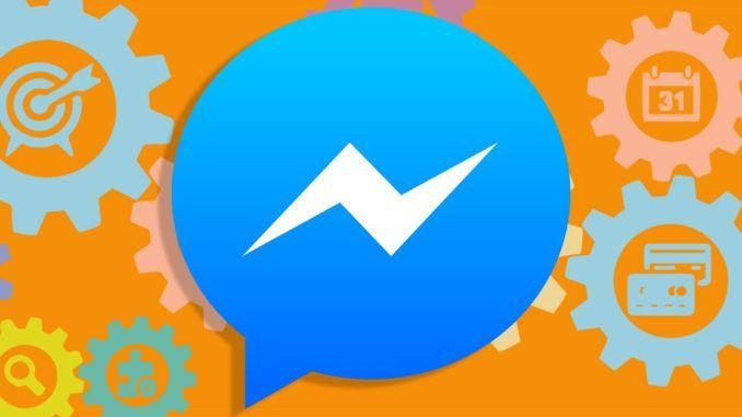 Facebook Messenger: soluzioni ai problemi più frequenti