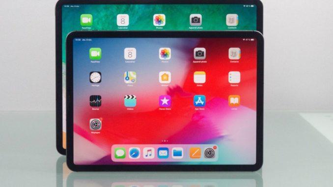 I migliori iPad