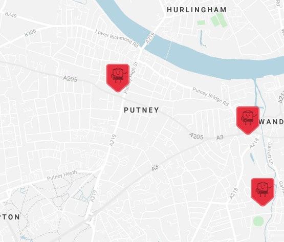 putney-self-storage-location