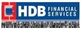 hdb loan against property