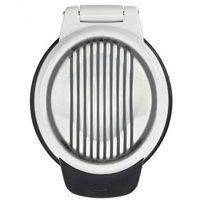 OXO 1271080 1271080V1 Egg Slicer CD White/Black