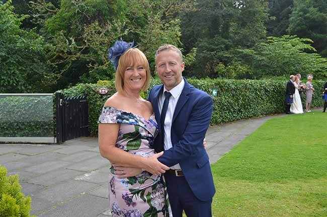 Widow seeks legal redress as 'suicidal' husband found dead hours after seeing mental health specialists