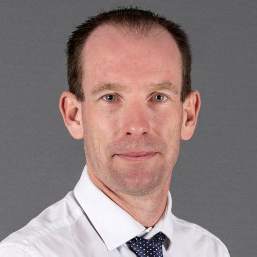 Chris Findon