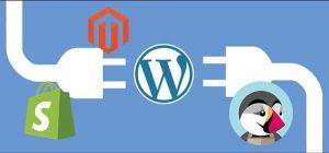 WordPress e il catalogo prodotti per l'ecommerce