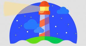 Aumenta la velocità del tuo sito web con Google Lighthouse