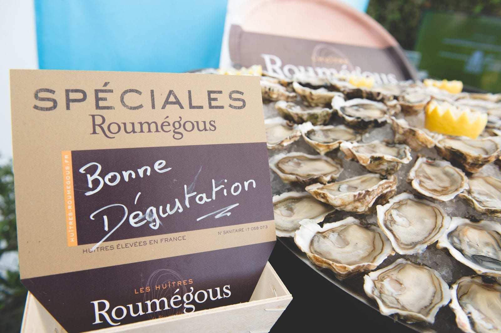 Photographe-la-rochelle-ile-de-re-charente-maritime-instants-cliches-mariage-drone-corporate-23
