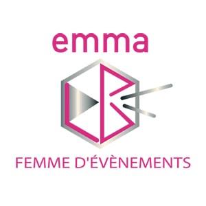logo-Emma-2