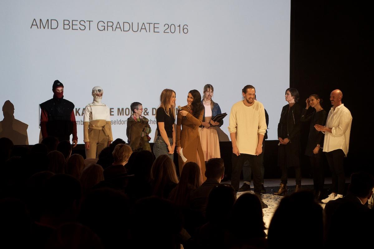 amd_best_graduate_2016_075