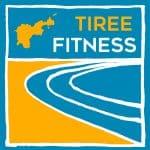 Tiree Fitness