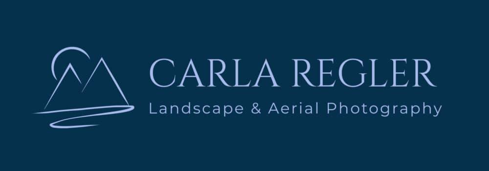 cropped-Carla-Regler-Logo-Banner-scaled-1.jpg