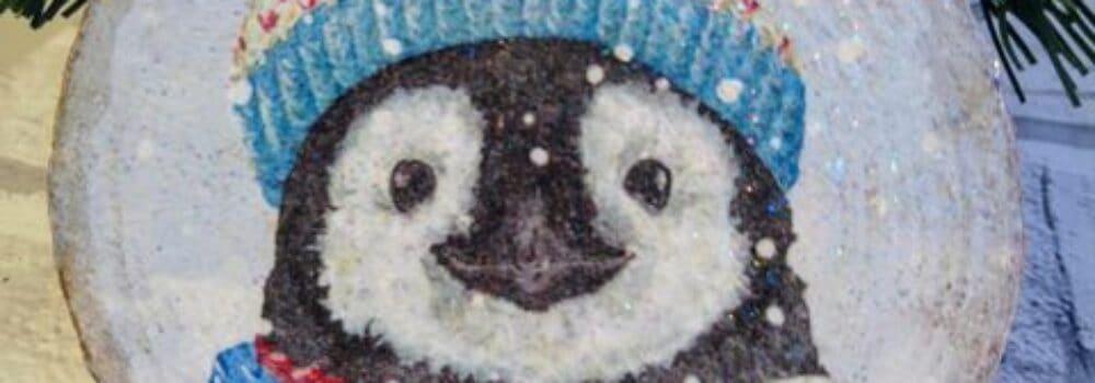 cropped-penguin.jpg