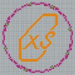 Carloway Cross Stitch