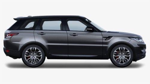 Range Rover Sport alle passenden Alarmanlagen  Nachrüstung in Berlin für den besten Keyless Schutz
