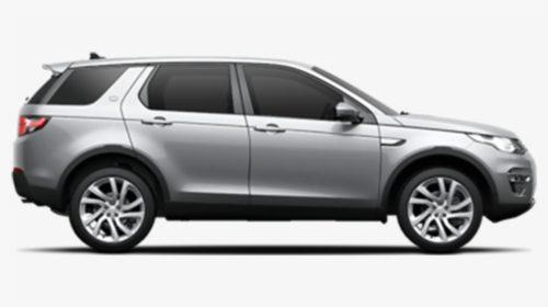 Range Rover Discovery alle passenden Alarmanlagen  Nachrüstung in Berlin für den besten Keyless Schutz
