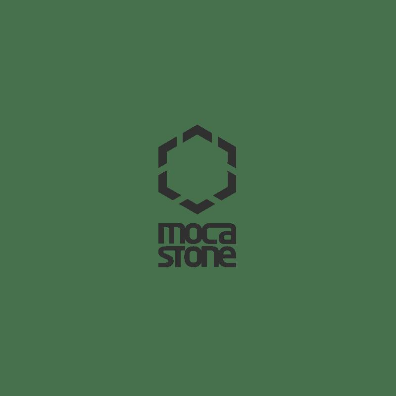 Moca Stone - Clientes João Santos | Freelancer